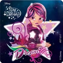 Star Darlings Stickers