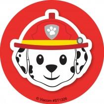 PAW Patrol Emoji Stickers
