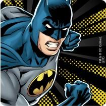 Glow in the Dark Batman Stickers