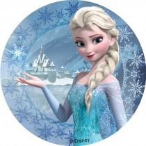 Disney Frozen Movie Stickers