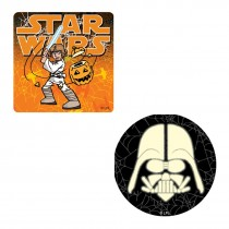Star Wars Halloween Bundle