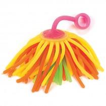 Flashing Stretchy Hair Yo-Yos