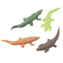 Stretchy Gators