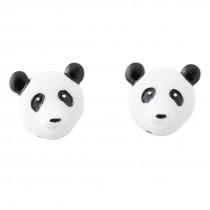 Panda Charm Huggers