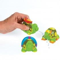 Turtle Beach Squirters