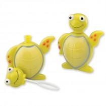 Sea Turtle Bubbles