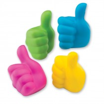 Thumbs Up Stress Toys