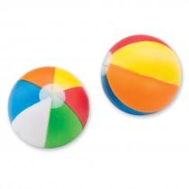 Beach Stress Balls