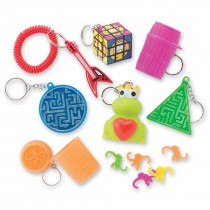 Fun Backpack Pull Assortment