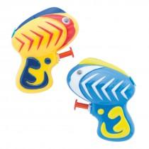 Fun Fish Water Squirters