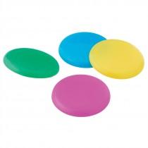 Mini Flying Disks