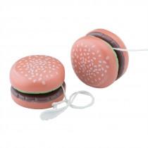 Hamburger Yo-Yos