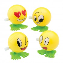 Wind Up Emojis