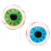Eye Splat Balls
