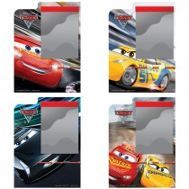 Disney*Pixar Cars Magic Slates