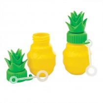 Pineapple Bubbles