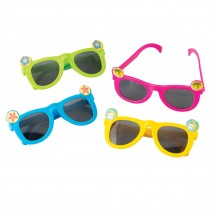 Tropical Icon Shades