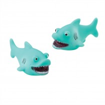 Mini Shark Squirters