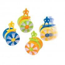 Free Wheel Racer Toys