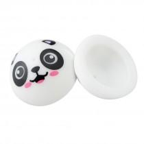 Panda Poppers