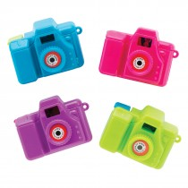 Magical Creature Mini Camera Viewers