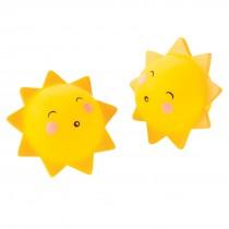 Sunshine Squirters