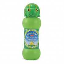 Tootle Turtles Bubbles Bottle