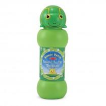 Tootle Turtles Bubbles Bottle