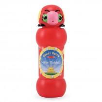 Bollie Ladybug Bubbles Bottle