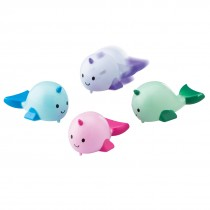 Narwhal Pullback Racers