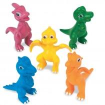 Dino Figurines