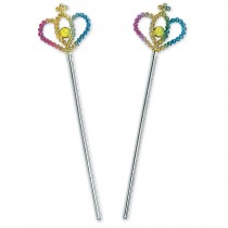 Fairy Princess Wands