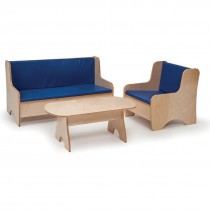 Econo Chair