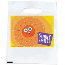 Sunny Smiles Bags