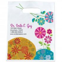 Custom Bunch of Flowers Oxobio Grab Bags