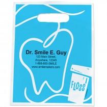 Custom Dental Floss Oxobio Grab Bags