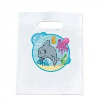 Sea Life Pals Bags