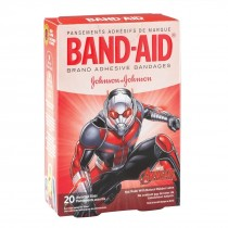 Band-Aid® Avengers Bandages - Case