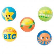 Sea Life Stress Balls