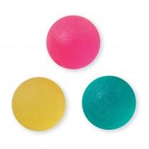 Stress Ball Trio