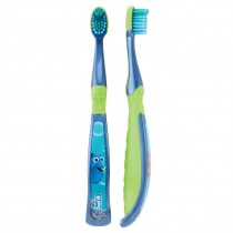 Oral-B® Pro Health Stages 3 Dory/Nemo Toothbrushes