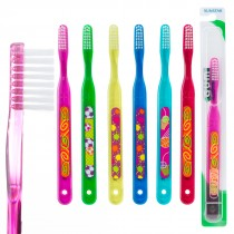 GUM® Spinner® Youth Toothbrushes