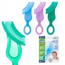 Baby Buddy Baby's 1st Toothbrush