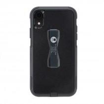 SlingGrip® Custom Smartphone Grips