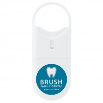 Custom SmileCare Spray Hand Sanitizer