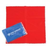 Custom Handi Microfiber Cleaning Wipes