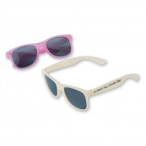 Custom Color Changing Adult Sunglasses