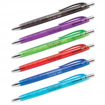Custom Pomona Pens
