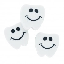 Tooth Erasers