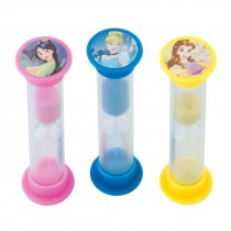 Disney Princess 2 Minute Brushing Timers